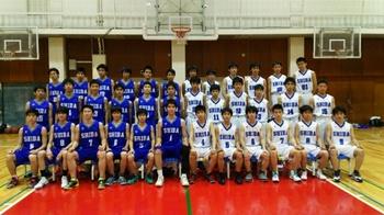 20151016高校.jpg